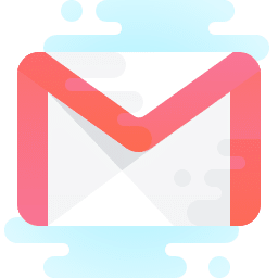 icons8 gmail 256