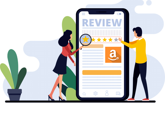 Amazon verified reviews, Buy amazon review, get amazon reviews, fake amazon reviews