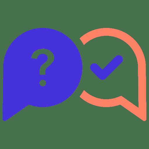 Amazon Question Posting Service
