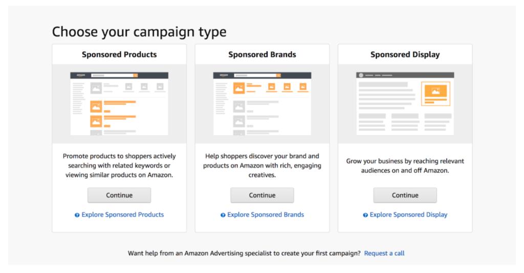 spon brands campaign ss