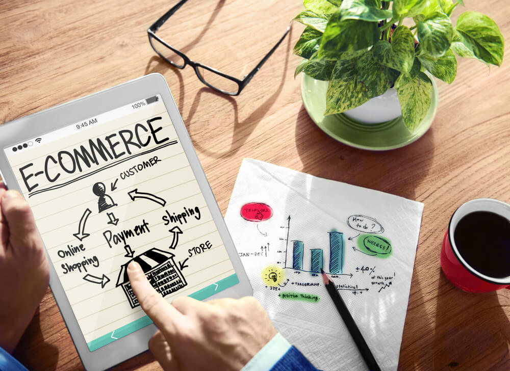 Top 20 Ecommerce Business Ideas for 2021