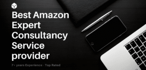 Best Amazon Expert